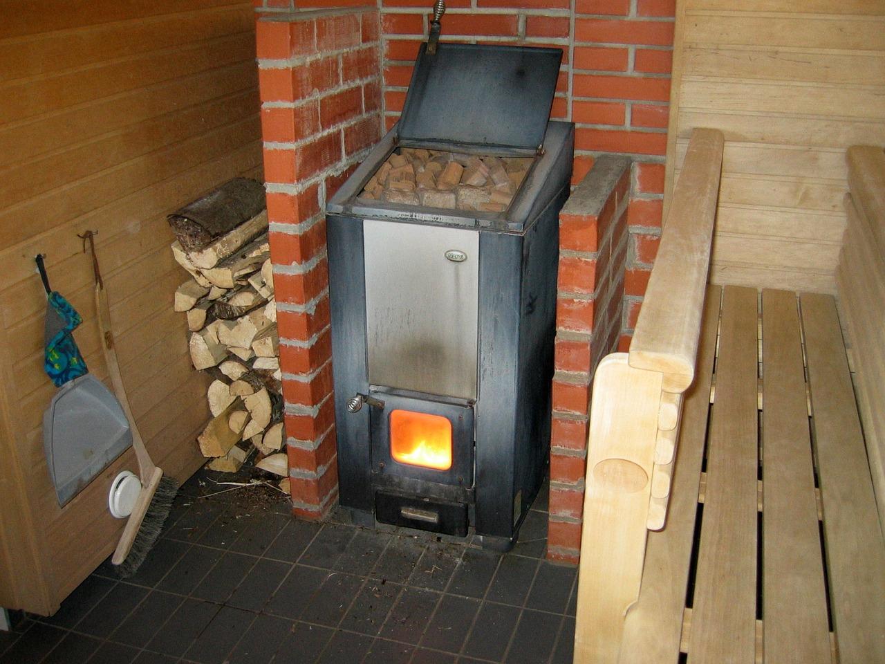La fabrication des granulés de bois